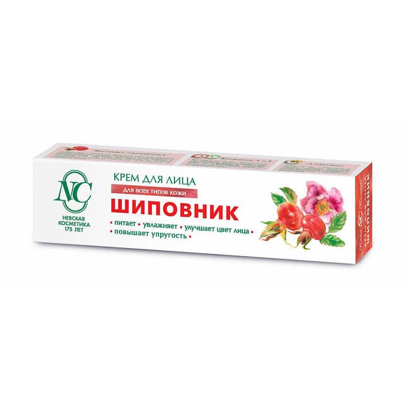 Где купить крем цитрусовый невская косметика фен эйвон мини розово чёрный