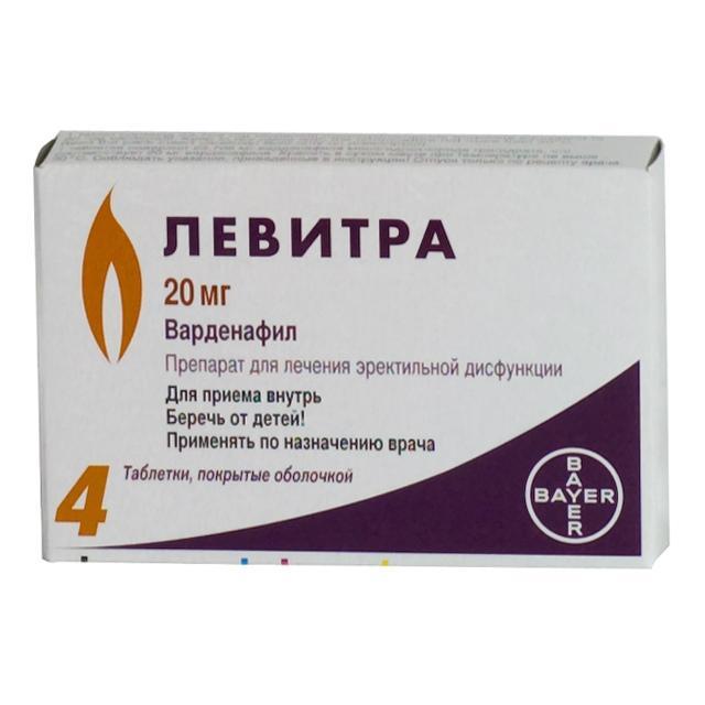 Препараты для лечения простатита и эректильной дисфункции кому помог пластырь от простатита