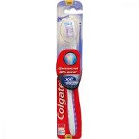Зубная щетка COLGATE 360 Sensitive Pro-Relief ультра мягкая