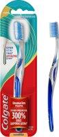 Зубная щетка COLGATE Шелковые нити Ультра мягк.