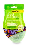 SALTON (Салтон) Feet Comfort Lady Гелевые подушечки для стопы №2