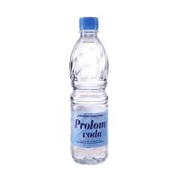 Вода минеральная PROLOM VODA 0,5л