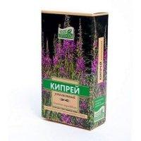 Кипрея узколистного (иван-чая) трава пак. 50г