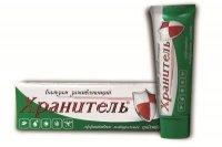 Бальзам ХРАНИТЕЛЬ 30мл