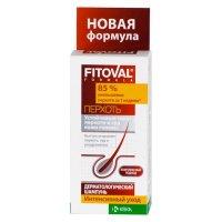 Фитовал