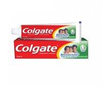 Зубная паста COLGATE Максимальная защита от кариеса двойная мята 100мл (150г)