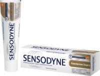Зубная паста СЕНСОДИН комплексная защита 50мл