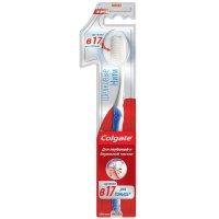 Зубная щетка COLGATE Шелковые нити мягк.