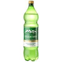 Вода минеральная ЕССЕНТУКИ №4 1,5Л (ПЭТ)