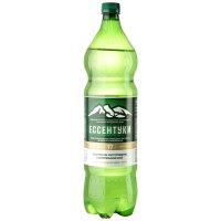 Вода минеральная ЕССЕНТУКИ №17 1,5л (пэт)