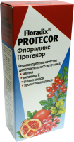 Флорадикс Протекор фл. 250мл