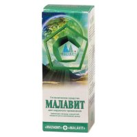Малавит фл.(жидк.) 30мл