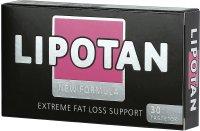 Липотан Блокатор жира и калорий