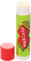 Бальзам для губ MAXCARE Лайм 4,2г