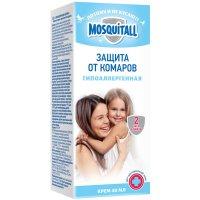 Москитол-Гипоаллергенная защита