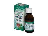 Эдас-125 (Тонзиллин-Эдас)