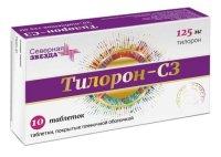 Тилорон-СЗ