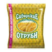 """Отруби """"Сибирские"""" пшеничные"""