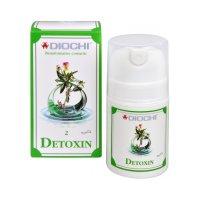 Детоксин