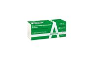 Этилметилгидроксипиридин-Акрихин