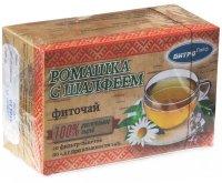 Чай лечебный