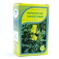 Термопсис ланцетный 50гр хорст