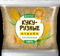 """Отруби """"Сибирские"""" кукурузные"""