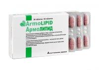 Армолипид