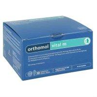 Ортомоль Витал М
