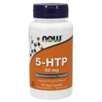 5-НТР (L-5 гидрокситриптофан)
