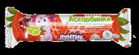 """Аскорбинка """"Лунтик"""""""
