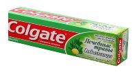 Зубная паста COLGATE Лечебные травы 100мл