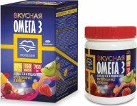 Омега-3 Полиен
