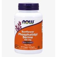 Фосфатидилсерин