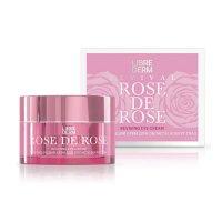 Либридерм (Librederm) Rose De Rose