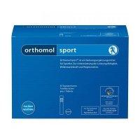 Ортомоль Спорт
