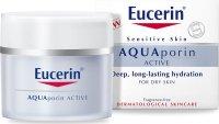 Eucerin (Эуцерин)