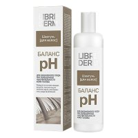 "Либридерм ""pH баланс"" (Librederm)"