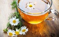 Чай лечебный ЛАКТАФИТОЛ пак.-фильтр 1,5г №20