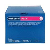 Ортомоль Натал