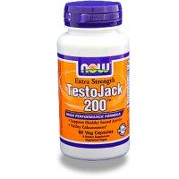 Тесто Джек 200