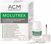 Молютрекс (Molutrex)