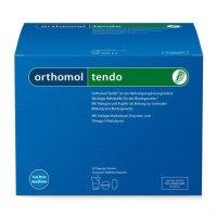 Ортомоль Тендо