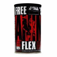 Animal Flex (Энимал Флекс)