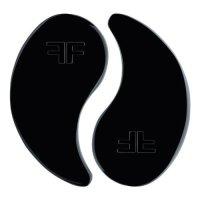 FILORGA.RU OPTYM-EYES PATCH Экспресс-патчи для контура глаз против усталости 8 пар
