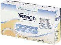 Импакт (Impact) Орал