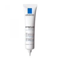 La Roche-Posay EFFACLAR DUO plus крем-гель корректирующий д/пробл.кожи против несовершенств и постакне 40мл