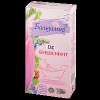 Бишофит средство д/принятия ванн БАЛЬЗАМИР 500г