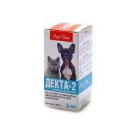 Декта-2