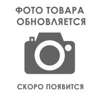 Динамико таб. п/пл. об. 50мг №12